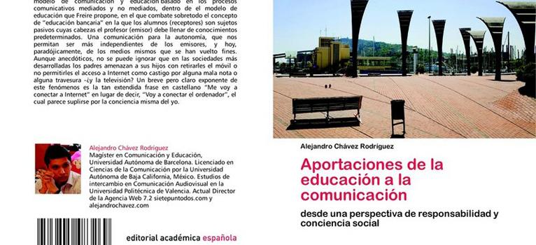comunicologos-mexicali