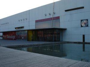 cibernarium-barcelona-mexicali-alejandrochavez-5