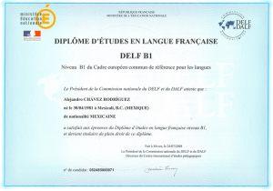 diploma-francia-alejandrochavez