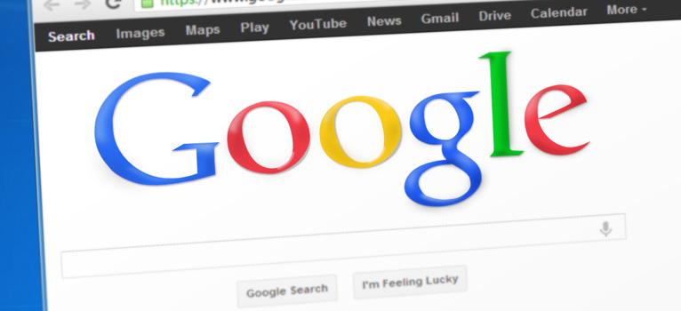 posicionamiento-google-mexicali